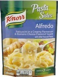Knorr Sides, Chef Boyardee, Campbell's Pork and Beans, StarKist Chunk Light Tuna or Chicken Pouches
