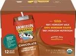 Horizon Milk