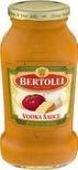 Bertolli Pasta Sauce or Newman's Own Salsa