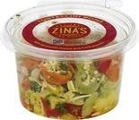 Zina's Deli Salads