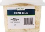 Häns Kissle Prepackaged Deli Salads