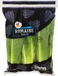 Stop & Shop Romaine Hearts or Celery Hearts