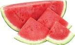 Seedless Watermelon Cuts