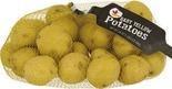 Stop & Shop Mini Potatoes