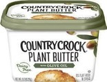Country Crock Plant Based Butter