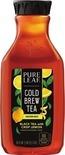 Pure Leaf Cold Brew Tea
