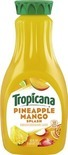 Tropicana Ades or Punches