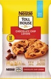 Nestlé Ready-to-Bake Cookie Dough