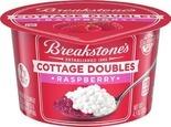 Breakstone's Cottage Doubles or Cracker Barrel Bites