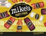 Bud Light Seltzer or Mike's Hard Lemonade 12 Pack