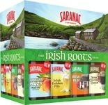 Saranac 12 Pack