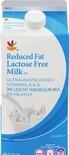 Chobani Oat Milk, StonyField Milk or Stop & Shop Free Milk