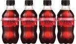 Coca-Cola 12 or 8 Pack