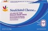 Stop & Shop Cream Cheese