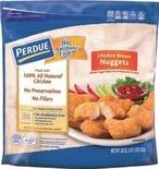 Perdue Chicken Breast Nuggets, Tenders or Patties