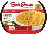 Bob Evans Side Dishes