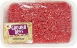 90% Lean Ground Beef