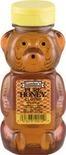 Gunter's Honey Bear