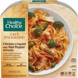 Healthy Choice Café Steamers or Marie Callender's Bowls, Small or Layered Pot Pies