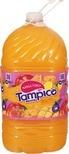 Tampico Punch