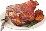 Whole Pork Shoulder Picnic Roast