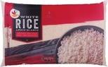 Stop & Shop Long Grain Rice