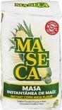 Maseca Corn Flour