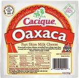 Cacique Hispanic Cheeses