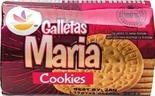 Stop & Shop Maria Cookies
