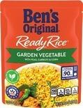 Ben's Original Ready Rice