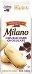 Pepperidge Farm Milano or Distinctive Cookies
