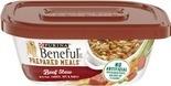 Beneful Prepared Meals Wet Dog Food