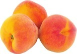 Orchard Perfect Peaches