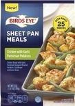 Marie Callender's Meals to Share or Birds Eye Sheet Pan Meals