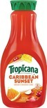 Tropicana Premium Drinks