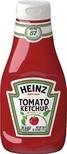 Kraft Heinz Mayonnaise or Ketchup