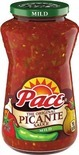 Pace Salsa or Picante Sauce