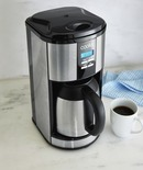 Cooks 10-Cup Coffee Maker