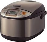 Zojirushi 10-cup Micom rice Cooker & Warmer