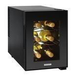 Magic Chef Wine Cooler
