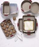 Rachel Ray Cucina 10-pc. Nonstick Bakeware Set