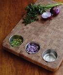 Totally Bamboo Prep Board