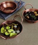 Thirstystone Copper Balti Dish