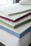Sensorpedic Memory Foam Pillows & Mattress Toppers