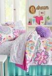 Kids' & Teen Bedding