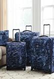 Ricardo Delano 2.0 Luggage Collection