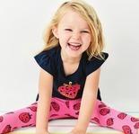 Carter's® Toddler Girls' 2-Pc. Sets