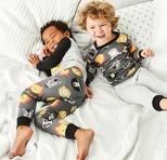 Carter's® Toddler 4-PC. Sleep Sets