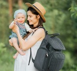 Fisher-Price Diaper Bags