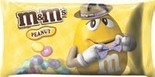 Easter Candy Miniatures or M&M's